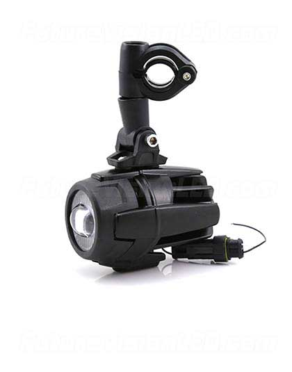 30w-philips-led-bmw-fog-driving-light