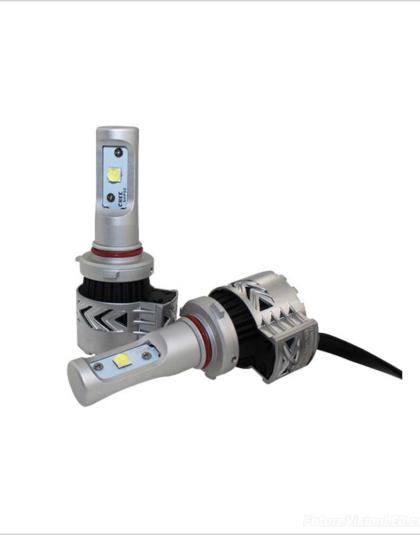 9005-hb3-led-bulb-gn8-6000-lumen
