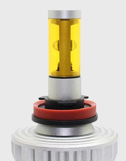 h11-led-headlight-bulb-s3-conversion-kit-2200-lumen