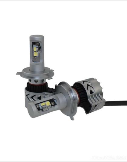 h4-hb2-low-high-led-bulb-gn8-6000-lumen