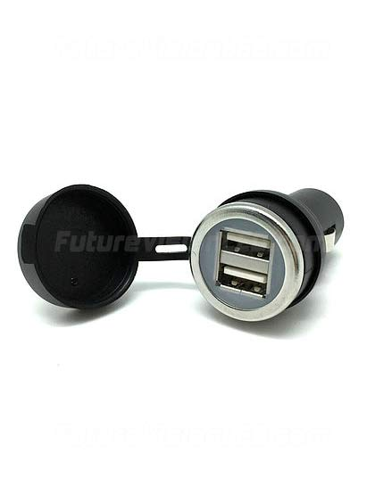 2.1-amp-cigarette-plug-dual-port-usb-power-adapter