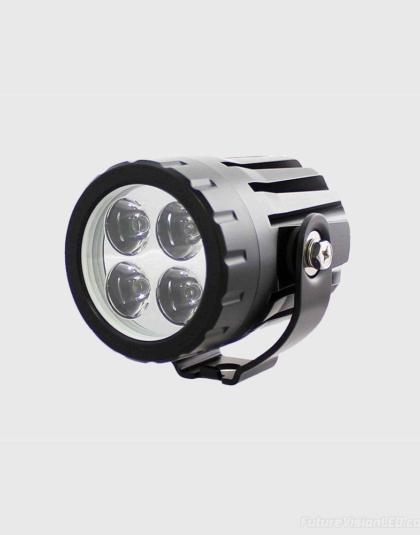 John Deere Replacement Led Lights : John deere r led light futurevisionled