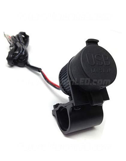 3.3-amp-motorcycle-universal-usb-power-charger-waterproof-cover