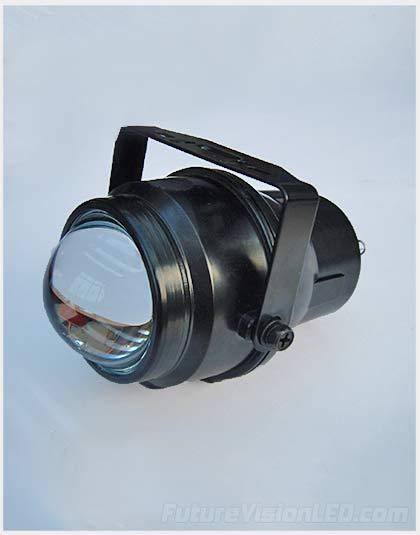 68.5mm-fog-light-projector