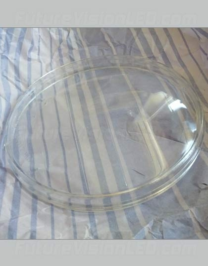 7-inch-round-clear-headlight-glass-lens-econo-series