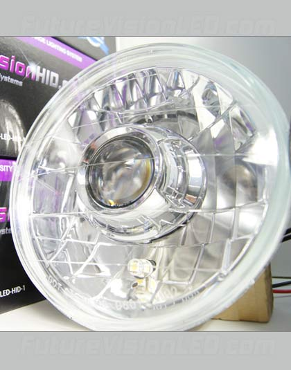 7-inch-round-h6024-projector-headlight-chrome