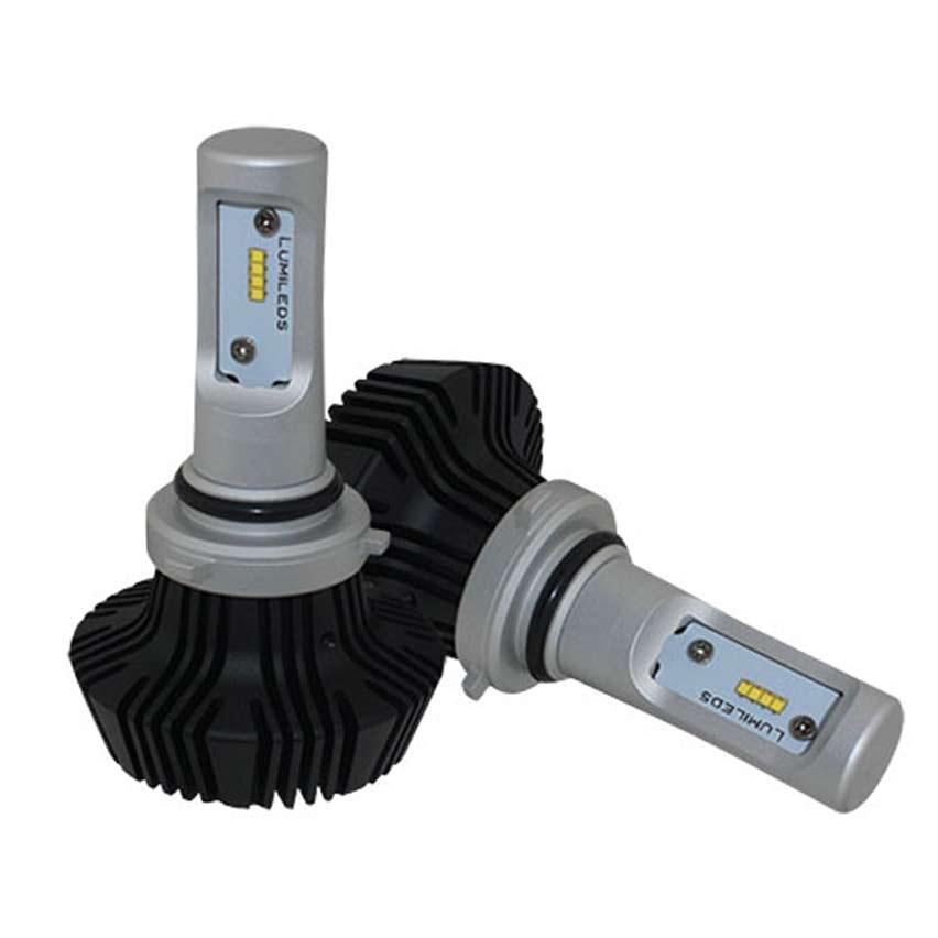9006 Headlight Bulbs : Led bulbs futurevisionled