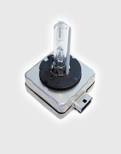 d1s-hid-xenon-bulb-top-view
