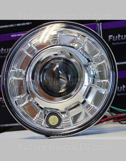 gt-performance-series-7-inch-round-h6024-projector-headlight
