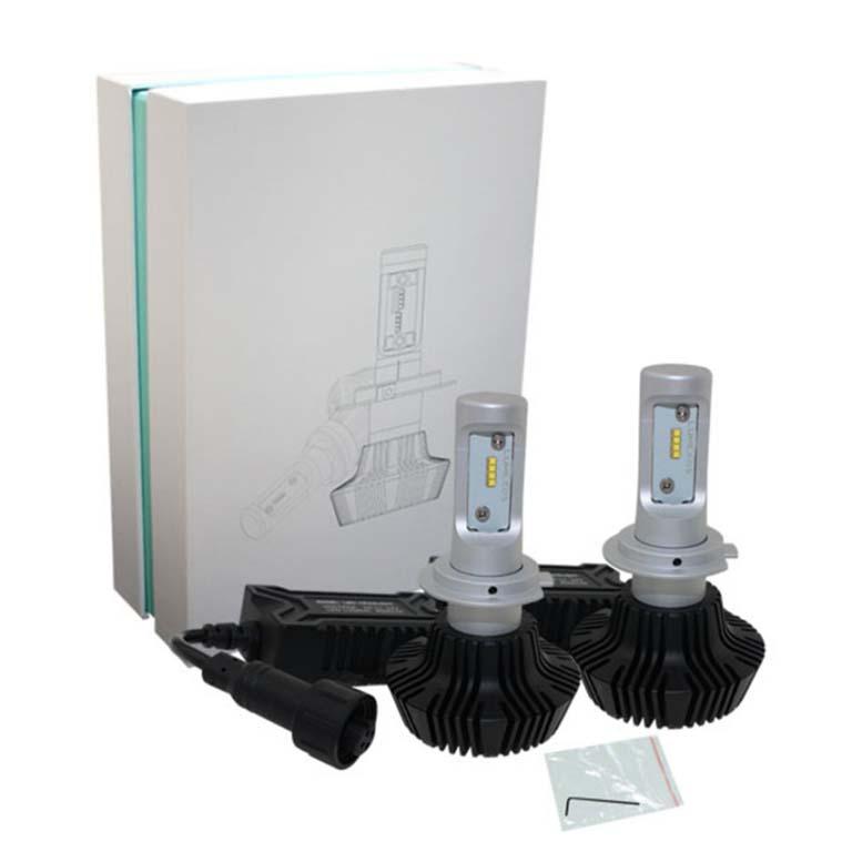 H7 LED Bulbs – G7 | FutureVisionLED.com