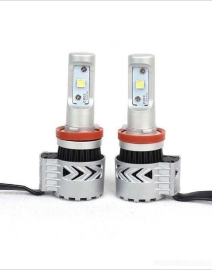 h8-h9-h11-led-bulb-gn8-6000-lumen