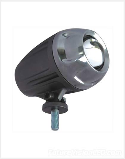 hid-projector-auxiliary-light-10mm-bolt-stud-mount