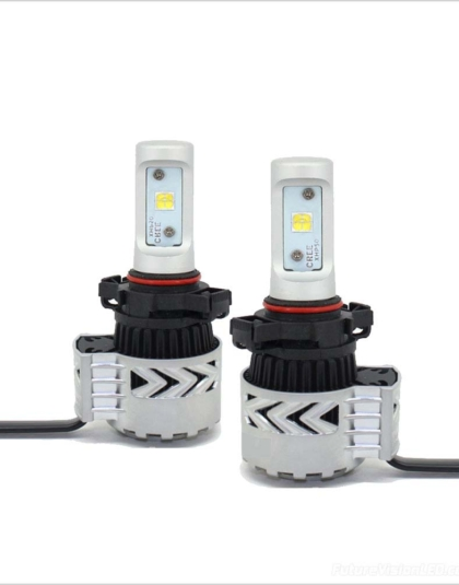 5202-psx24-led-bulb-gn8-6000-lumen