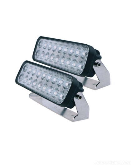 54w-3600-lumen-led-work-light