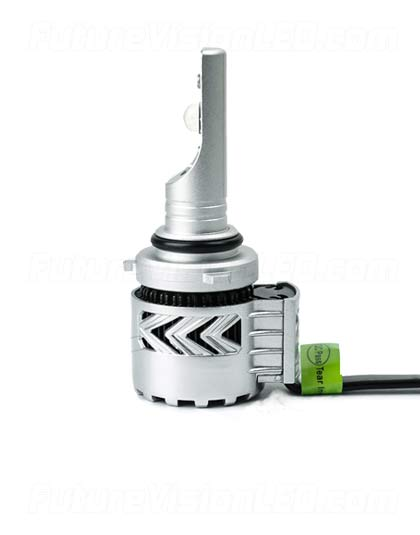 9006-hb4-4000-lumen-cree-led-bulb-gn9