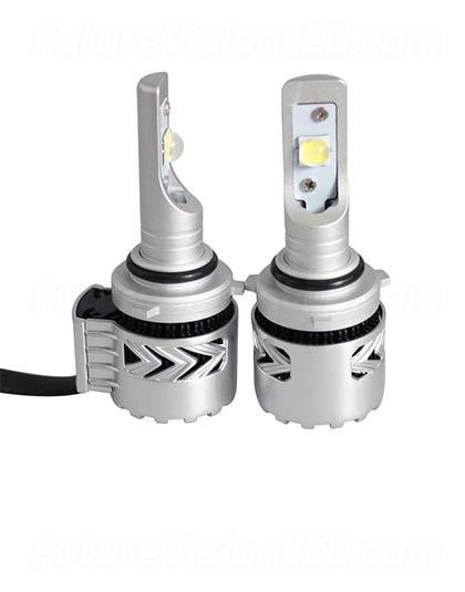 9006-hb4-4000-lumen-led-bulb-gn9