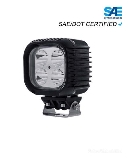 dot-sae-40w-cree-led-spot-light