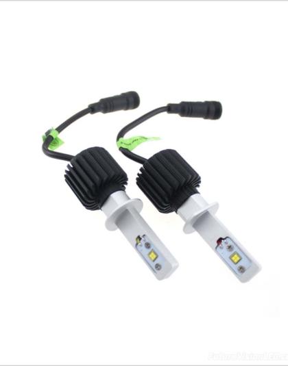 h1-led-bulb-gn8-6000-lumen