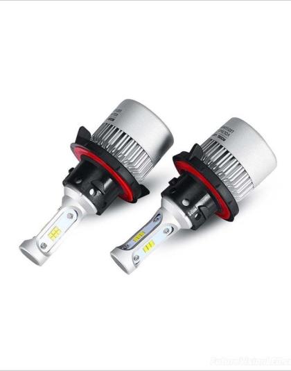 H13 LED Bulbs - SR2 | FutureVisionLED.com