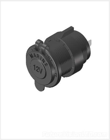 12-24vdc-180w-cigarett-power-outlet
