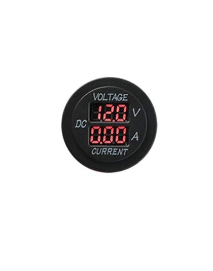 15a-ammeter-32vdc-digital-voltage-gauge-led-display