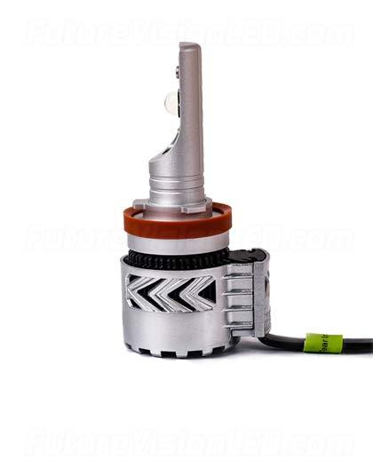 h8-h9-h11-4000-lumen-cree-led-bulb1-gn9
