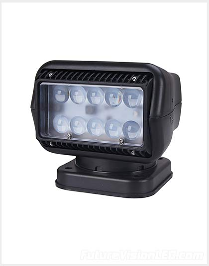 magnetic-wireless-remote-control-led-spot-search-light