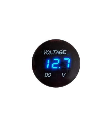 12-32vdc-digital-voltage-gauge-blue-display-off