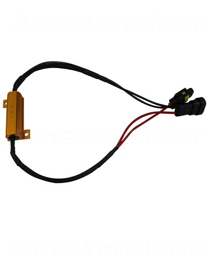 led-hid-dodge-canbus-50w-load-resistor-plug-n-play