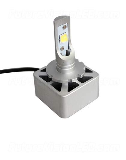 d1s-d1r-4000-lumen-led-bulb1-gn9-projector