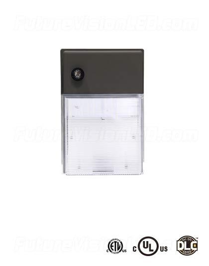 1100-lumen-wall-pack-led-14-watt