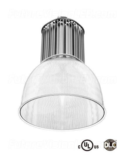 11000-lumen-high-bay-led-100-watt-acrylic-reflector