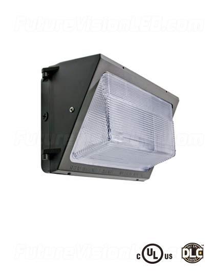 11100-lumen-dimmable-wall-pack-led-100-watt