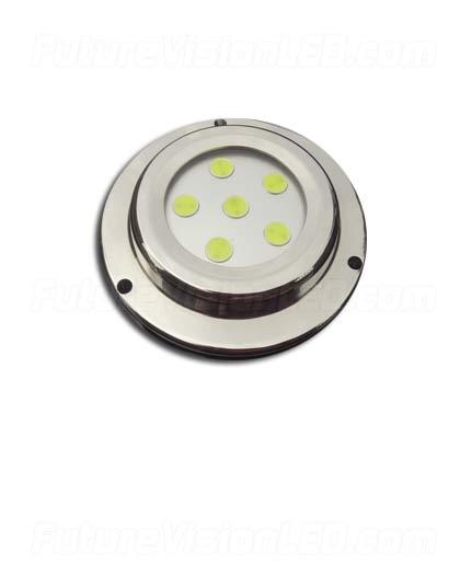 30-watt-marine-underwater-white-led-light