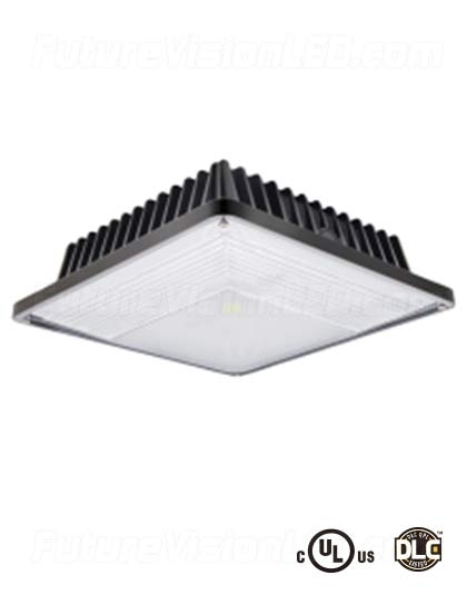 3000-lumen-canopy-led-30-watt