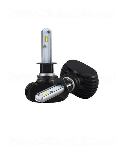 h1-led-conversion-bulbs-sr1-4000-lumen