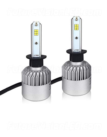 h1-led-conversion-bulbs-sr2-8000-lumen