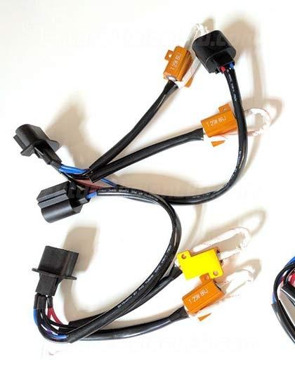 25-watt-8-ohm-anti-flicker-resitors-dodge-jeep-chrysler