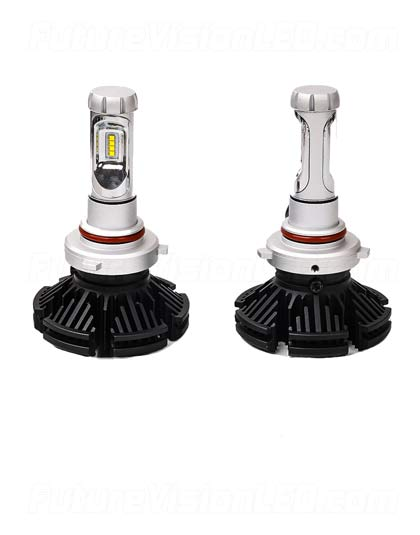 9005-hb3-philips-led-headlight-bulb-gx7