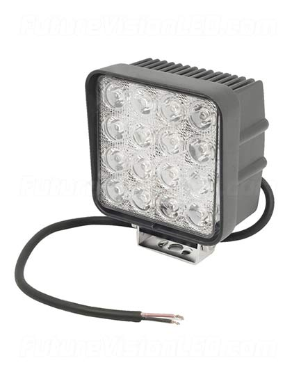 48w-2700-lumen-led-work-light