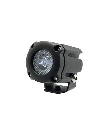 10w-pod-cree-led-spot-light