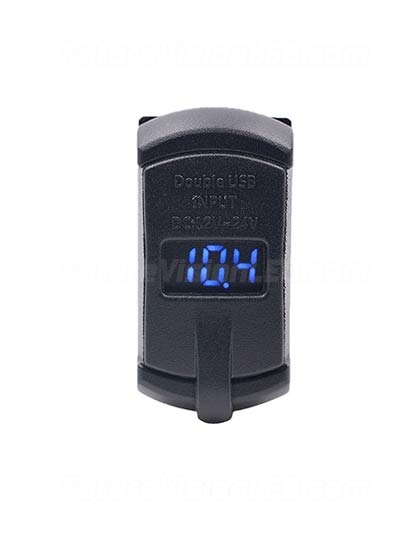 4.2-amp-decor-style-dual-port-usb-power-charger-with-voltmeter
