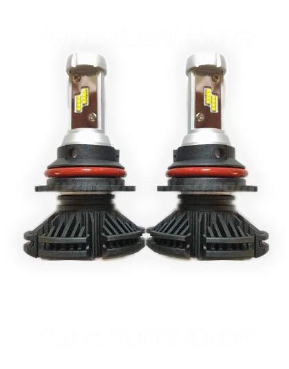 9007-led-headlight-bulbs-philips-x7