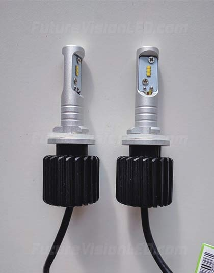 880-led-headlight-bulb-conversion-kit-g7
