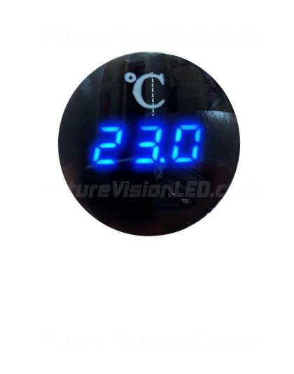 celsius-temperature-gauge-blue-led-display