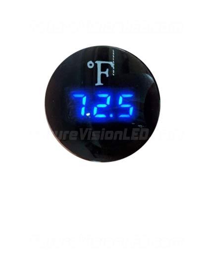 farenheit-temperature-gauge-blue-led-display