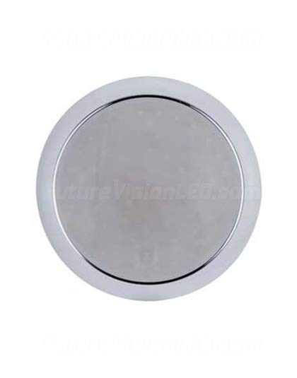 round-white-red-led-touch-control-ceiling-light