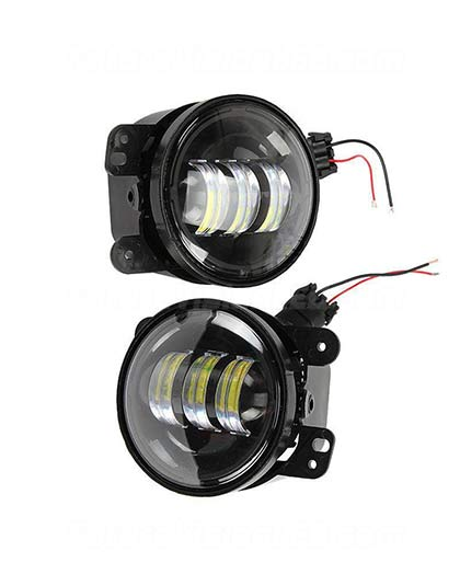 4-inch-jeep-led-fog-light