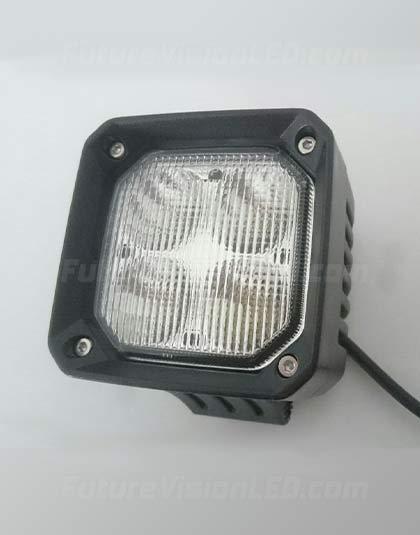 40w-3600-lumen-led-forklift-work-light