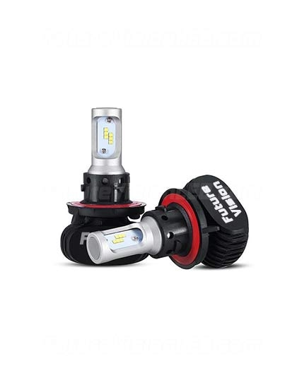 h13-led-conversion-bulbs-sr1-4000-lumen